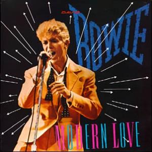 Bowie_ModernLove
