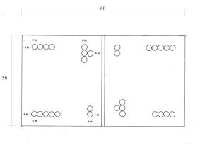 ship-diagram